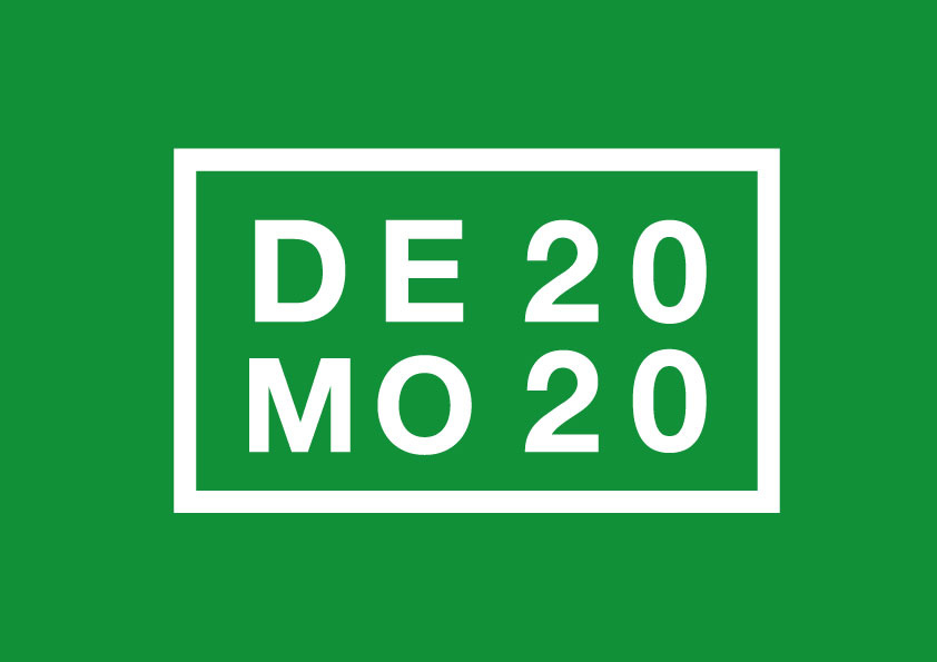 maintenance-demo-green-2020