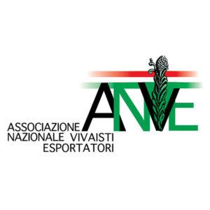 associazione-anve