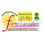 associazione-asproflor