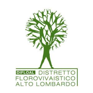 associazione-difloal