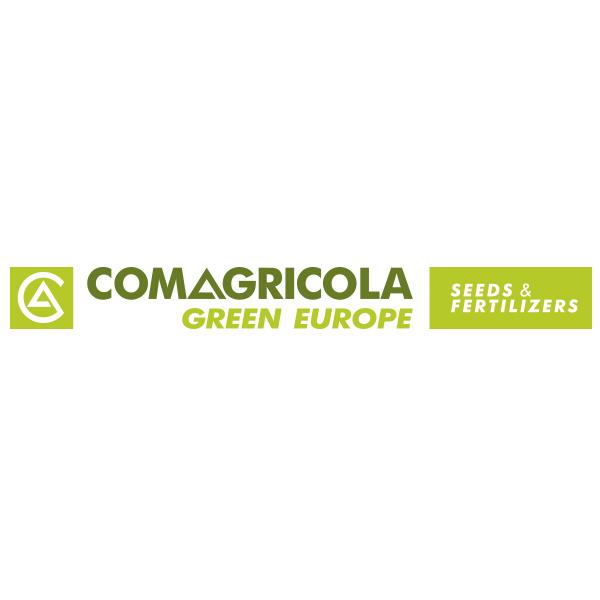 espositore-comagricola