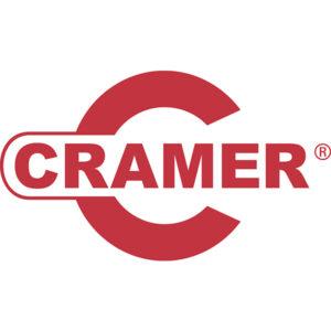 espositore-cramer