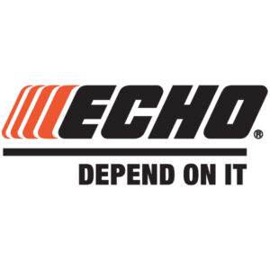 espositore-echo