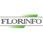 espositore-florinfo