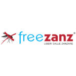 espositore-freezanz