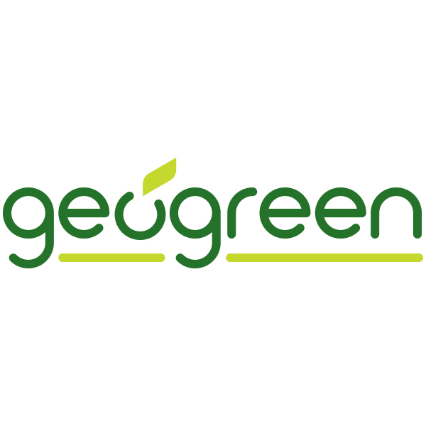 espositore-geogreen