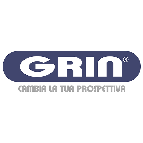 espositore-grin