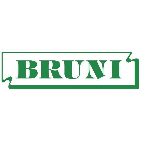 espositore-stefano-bruni