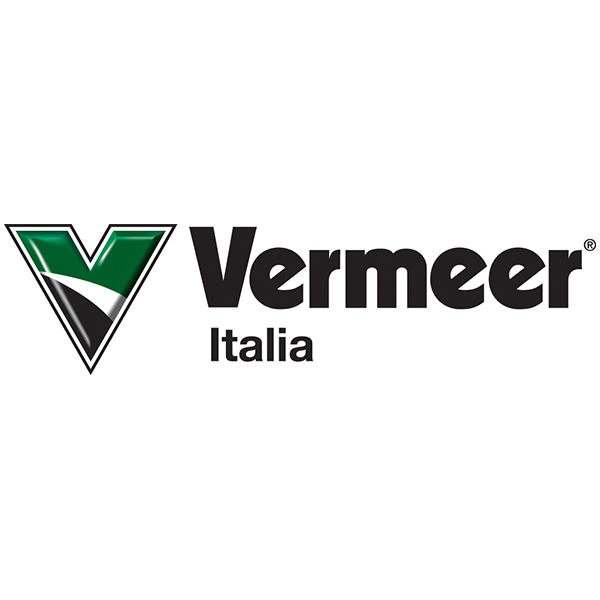 espositore-vermeer