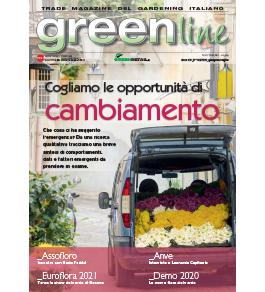 demo 2020 greenline-parco-novegro-milan