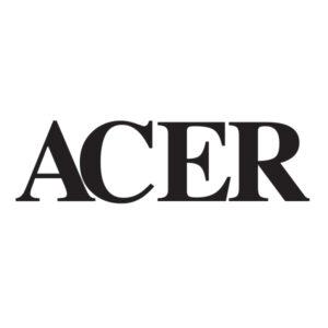 media-partner-acer
