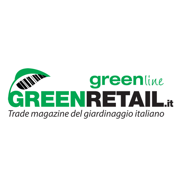media-partner-greenline