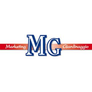 media-partner-mg