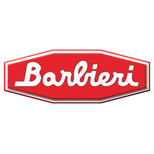 espositore-barbieri