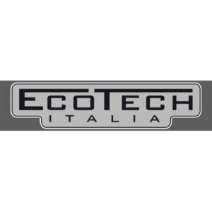 espositore-ecotech-italia