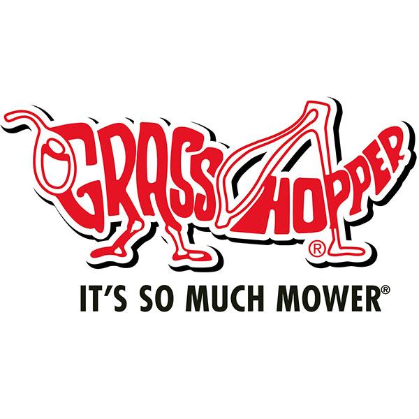 espositore-grasshopper