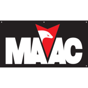 espositore-maac