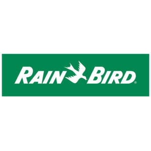 espositore-rain-bird