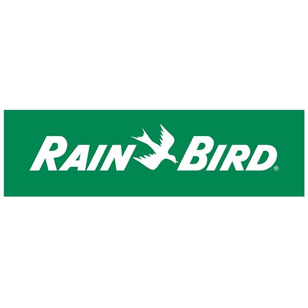 espositore-rain-bird
