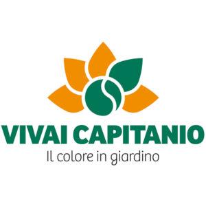 espositore-vivai-capitanio