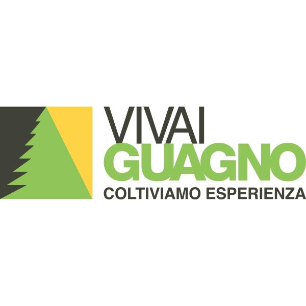 espositore-vivai-guagno