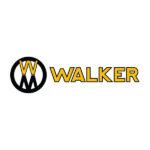 espositore-sidan-walker