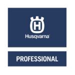 espositore-fercad-husqvarna