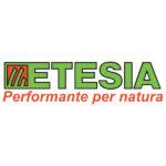 espositore-sabre-italia-etesia