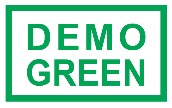 logo-demogreen