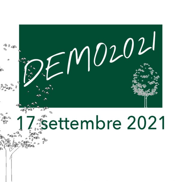prodotto-demo2021-17-settembre-1
