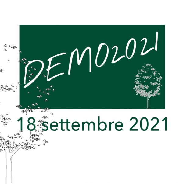 prodotto-demo2021-18-settembre-1