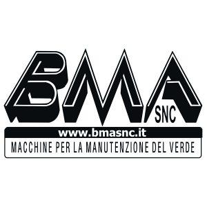 espositore-bma