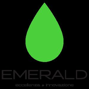 espositore-emerald