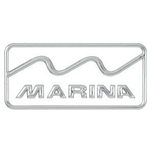 espositore-marina