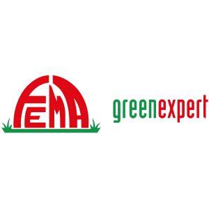 espositore-fema-expert-green