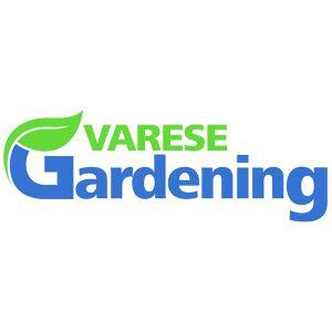 espositore-varese-gardening