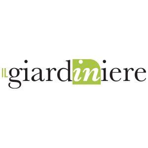 media-partner-laboratorio-verde