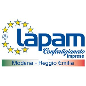 associazione-lapam